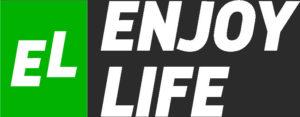 logo_el1