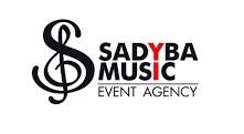 sadiba-music