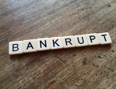 банкротство инструкция