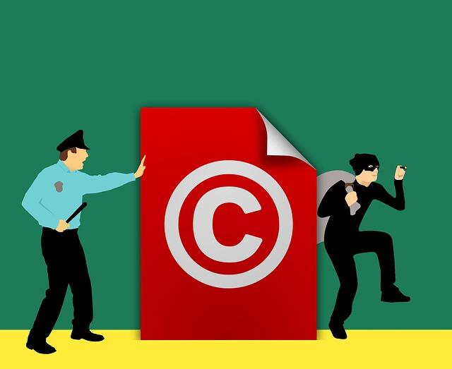 регистрация и защита ап