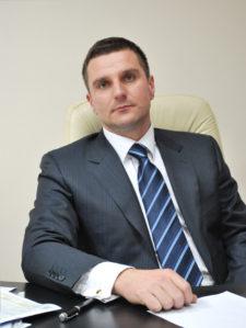 Андрей Олефиренко