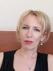 ТатьянаПолянская_web