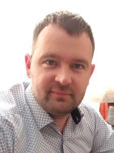 Владислав Золкин