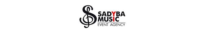 sadiba music