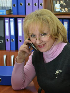 tgorbunova
