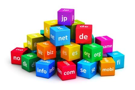 доменное имя купить