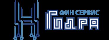Регистрация Гидра фин сервис