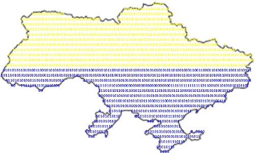 Как нанять IT-специалистов в Украине?