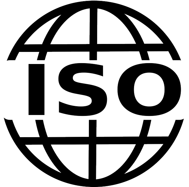 ISO елеватор