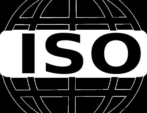 ISO grain elevator