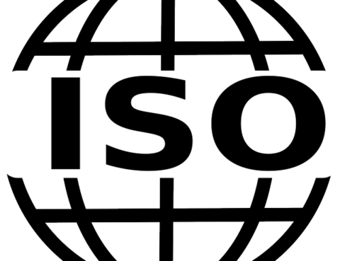 ISO элеватор