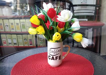 ризики відкриття кафе