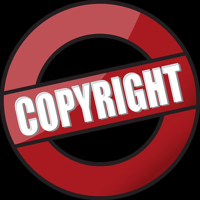 авторські права на комп_ютерну програму