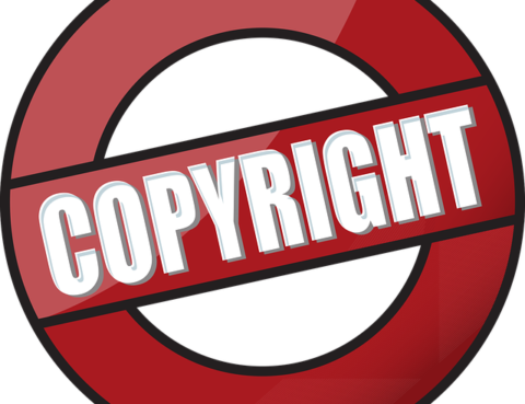 computer program copyright
