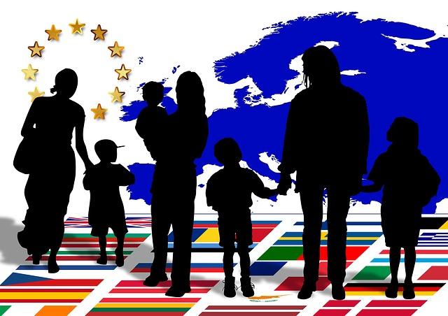 Украина и суррогатное материнство