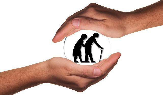 Бизнес план пансионата для пожилых людей пожар дома престарелых в красноярске