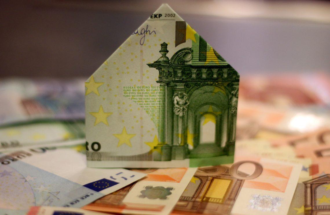покупка недвижимости нерезидентом