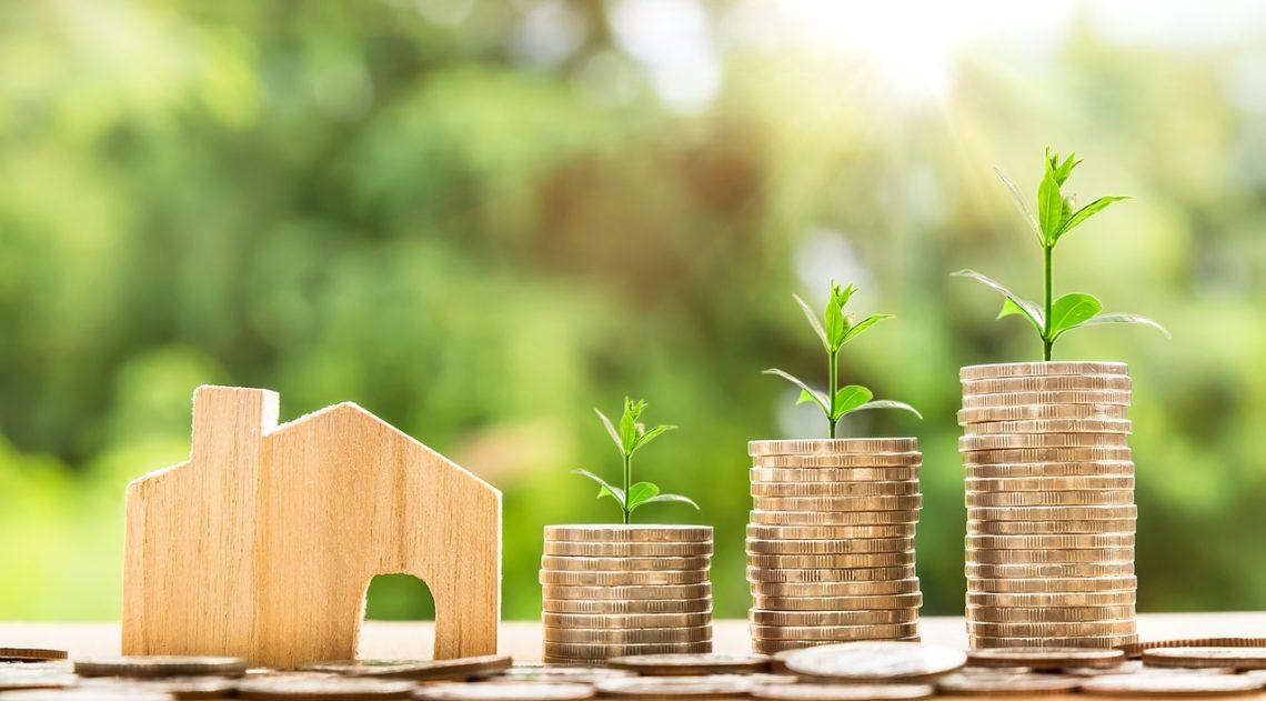 photo-инвестиции в недвижимость
