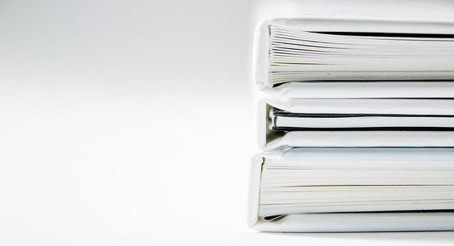 документы труд право