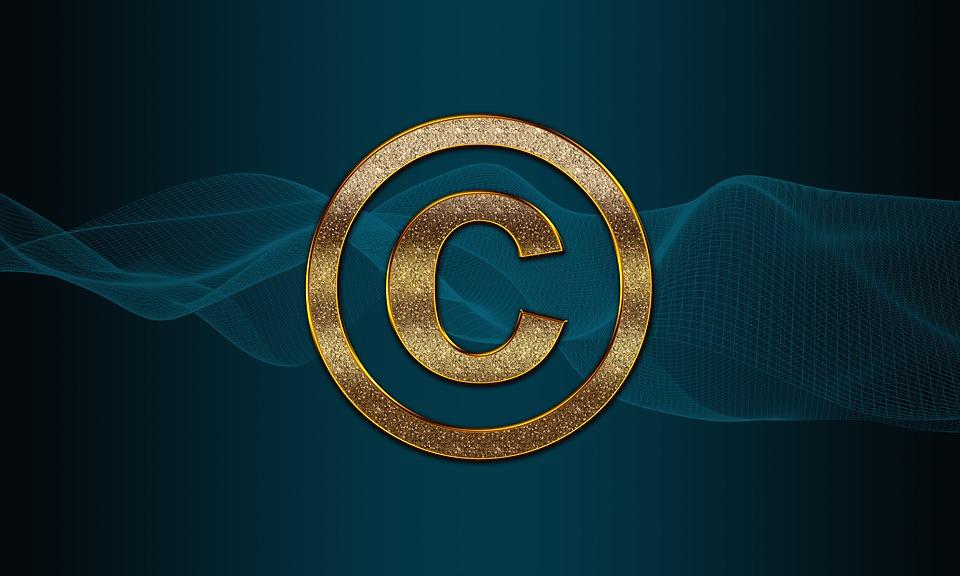 реєстр комп прог за авторс договором