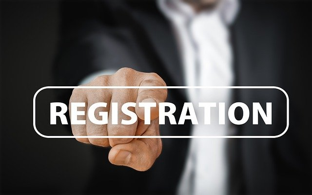 регистрация дочернего предприятия